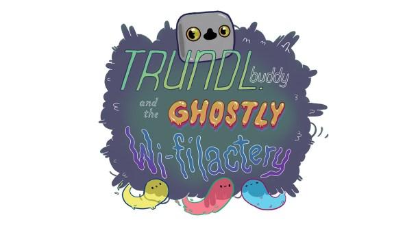 trundl-logo