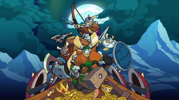 viking-squad-crew