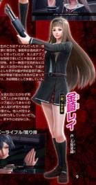 zombieschoolgirl-12