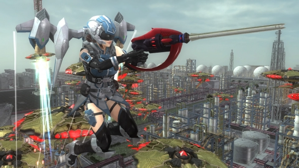 edf5-screen-5