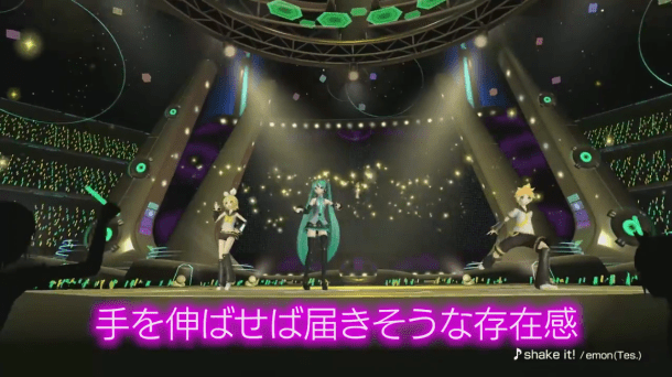 hatsune-miku-vr-future-live-trailer-screen