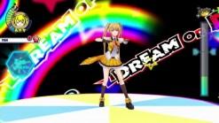 idol-death-game-dream-on
