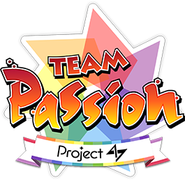idol-death-team-passion