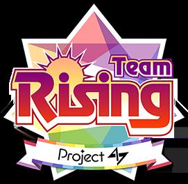 idol-death-team-rising