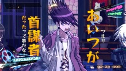 new-danganronpa-v3-29-09-12