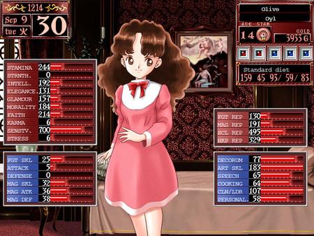 princess-maker-2-refine-girl