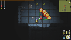 quest-of-dungeons-screen-2