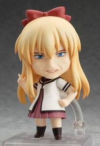 YuruYuri | Toshino Kyouko Nendoroid 2