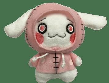 akiba-beat-plushie