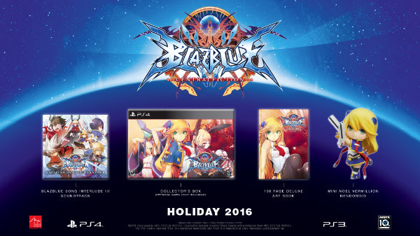 blazblue_central_fiction_le