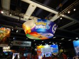 PAX West Day 1 | Sun / Moon Mobile