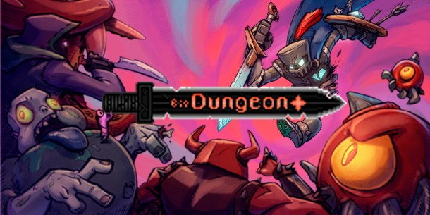 nintendo-download-bit-dungeon