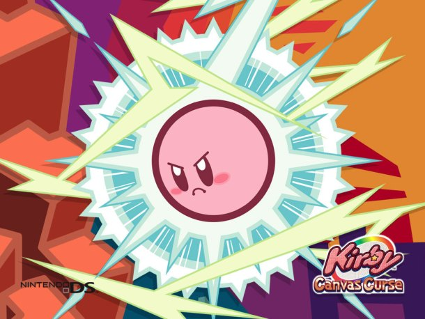 nintendo-download-kirby-canvas-curse