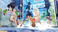 peach-beach-splash-screenshots-02-555x312