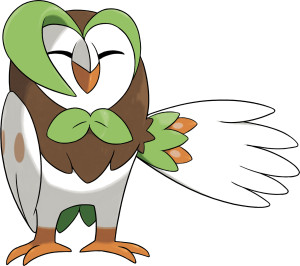 pokemon-dartrix