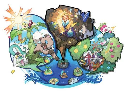 pokemon-poke-pelago