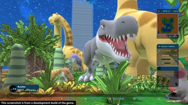 Birthdays the Beginning | 1