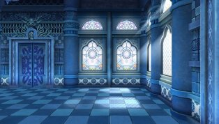 dungeon-travelers-2-2-screenshot-5