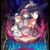 dungeon-travelers-2-2-screenshot-6