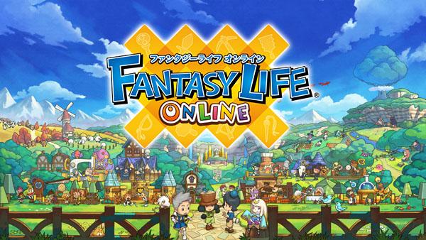 fantasy-life-online