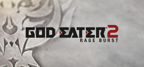 God Eater 2 Rage Burst | Header