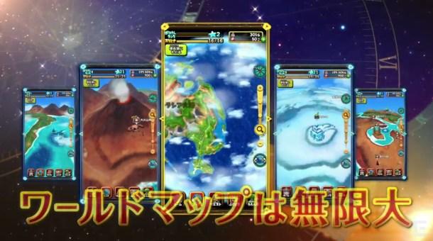 hoshi-no-dragon-quest-trailer