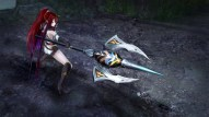 nights-of-azure-2-pitts-spear