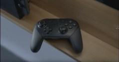nintendo-switch-controller