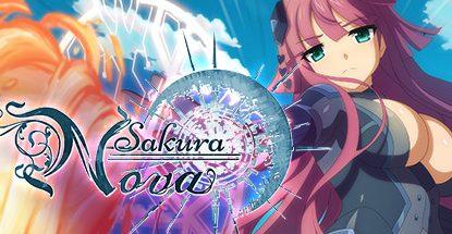 sakura-nova-cover