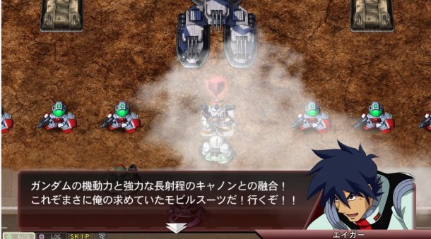 sd-gundam-g-generation-character-works-trailer-screen