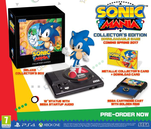 sonic-mania-collectors-pegi
