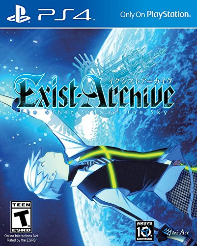 exist-archive-box-art-2