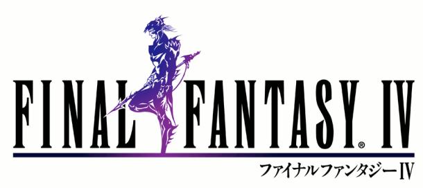 Countdown to Final Fantasy XV | Final Fantasy IV
