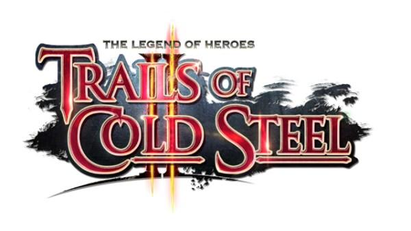 Cold Steel 2   Logo