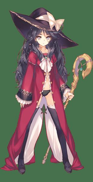 dungeon-travelers-2-2-character-siena
