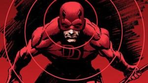 Marvel Vs Capcom | Daredevil