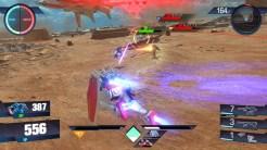 Gundam-Versus_2016_12-20-16_003