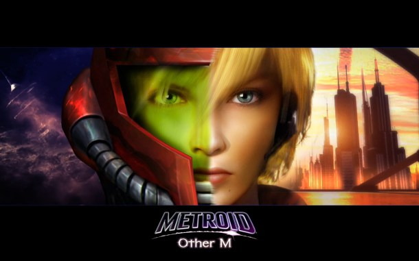 Nintendo Download | Other M