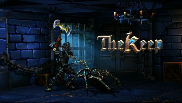 Nintendo Download | The Keep