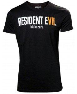 Resident EVII