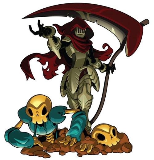 specter-of-torment-logo