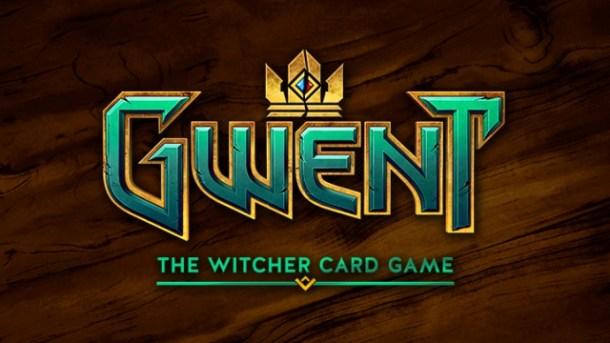 gwent | witcher