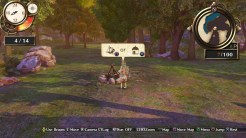 AtelierFiris_Screenshot01