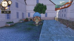 AtelierFiris_Screenshot07