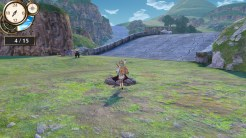 AtelierFiris_Screenshot12