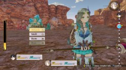 AtelierFiris_Screenshot25