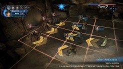 DWGodseekers_Gameplay05