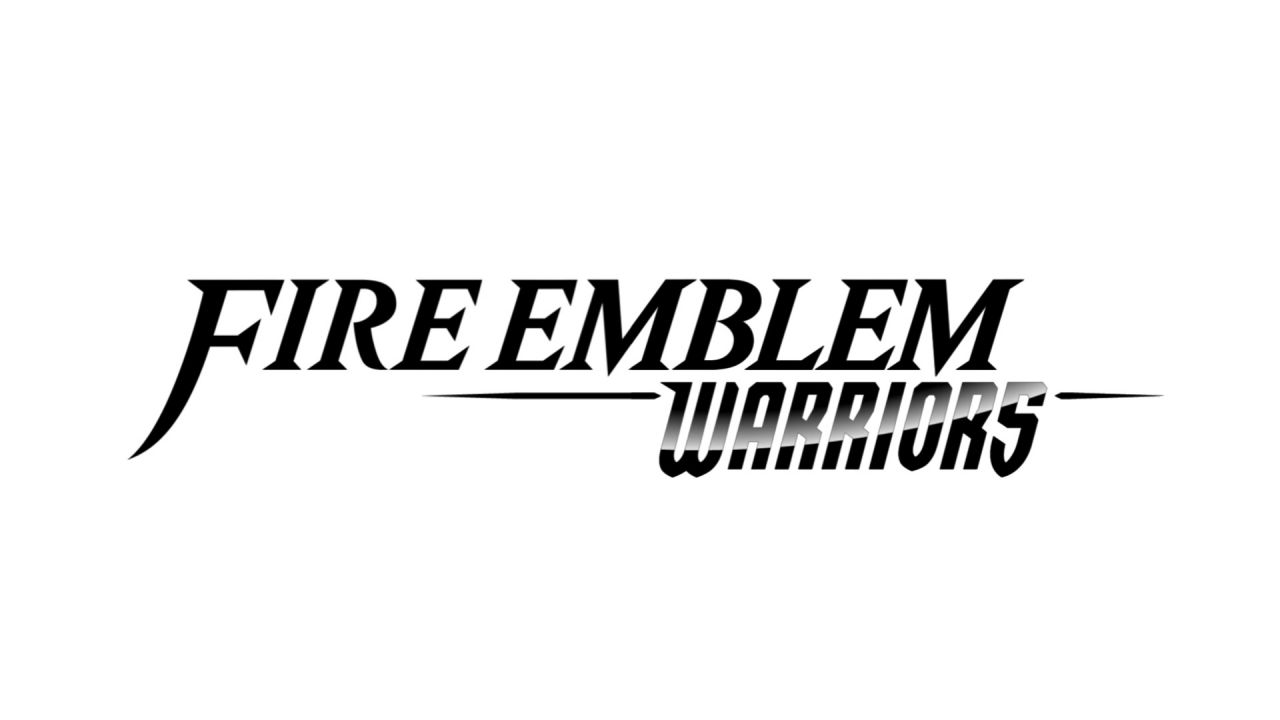 RUMOR: Fire Emblem Revelation Listed as Switch Game