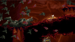 Sundered_Screenshot_5