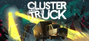 Clustertruck   Steam header